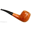 Castello Collection Bent Apple (KKK)