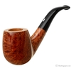Castello Collection Occhio di Pernice Bent Billiard (KKK)