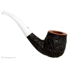 Castello Sea Rock Briar Bent  Billiard (KKKK)