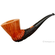 Collection Bent Dublin IPCPR 2014 (GL) (08/20)