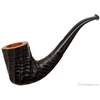 Old Antiquari Bent Spiral Billiard (KKKK)
