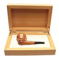 Castello Collection Great Line Fiammata Rhodesian with Presentation Box