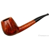 Partially Rusticated Bent Billiard