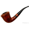Johs Partially Rusticated Bent Dublin