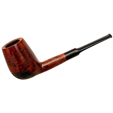 Partially Rusticated Billiard
