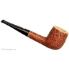 Claudio Cavicchi Sandblasted Billiard