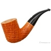 Sandblasted Bent Billiard