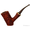 Barone Sandblasted Cherrywood with Boxwood Ring (B3)
