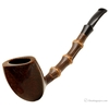 Adam Davidson Smooth Almond with Bamboo