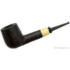 Adam Davidson Sandblasted Billiard with Boxwood