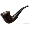 "Luciano Davidson Design Smooth Bell ""Limited Edition"" (16/50)"