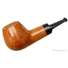 Luciano Smooth Chubby Brandy (Pease/Di Piazza)