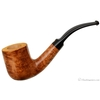 """Classic"" Bent Billiard (221) (B)"