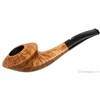 Luciano Pipe Of The Year 2013 Partially Sandblasted Wavy Eskimo (33/100)