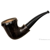 "Luciano Davidson Design Smooth Bell ""Limited Edition"" (14/50)"