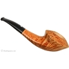 Luciano Pipe Of The Year 2013 Smooth Wavy Eskimo (5/100)