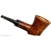 Luciano Smooth Chubby Poker (Pease/Di Piazza) (B)