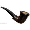 """Luciano Davidson Design Smooth Bell """"Limited Edition"""" (13/50)"""