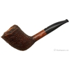 Luciano Sandblasted Bent Dublin with Plateau