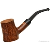 Luciano Smooth Cherrywood (278) (B)