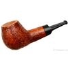Luciano Sandblasted Chubby Apple (Pease/Di Piazza) (S*)
