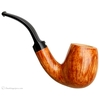 Luciano Smooth Bent Billiard (239) (C)