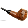 Luciano Smooth Chubby Apple (Pease/Di Piazza) (B)