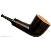 Luciano Smooth Chubby Dublin (Pease/Di Piazza) (D)