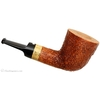 Luciano Sandblasted Chubby Dublin with Palm (Pease/Di Piazza)  (