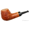 Luciano Sandblasted Chubby Brandy (Pease/Di Piazza)  (S*)