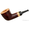 Luciano Sandblasted Chubby Dublin with Palm (Pease/Di Piazza) (S)