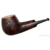 Sandblasted Chubby Brandy (Pease/Di Piazza) (S)