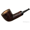 Luciano Sandblasted Chubby Dublin (Pease/Di Piazza) (S)