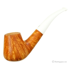 Smooth Bent Brandy (26) (C) (Gr 2)