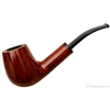 Ascot Walnut (1172) (9mm)