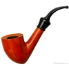Vauen Nobile Churchwarden (193) (9mm)