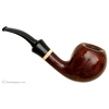 Vauen Maple (3177) (9mm)