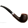 Vauen New York Sandblasted (529) (9mm)