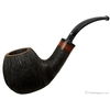 Ascot Brush (479) (9mm)