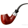 Meerschaum Lined Smooth (7015) (9mm)