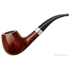 Cumberland Smooth Walnut (161) (9mm)