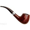 Vauen Cumberland Smooth Walnut (161) (9mm)