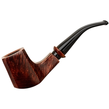 Mastro de Paja Design Smooth Dark (203) (9mm)
