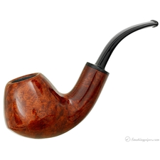 Ascot Walnut (1115) (9mm)
