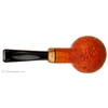 PS Studio Sandblasted Tomato with Zebrawood (Sergey Dyomin)