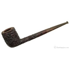 Michael Parks Sandblasted Billiard (IV.14)