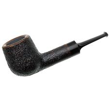 Ernie Markle Sandblasted Pot