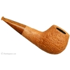 Askwith Sandblasted Apple