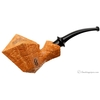 Sandblasted Diamond Dublin Sitter