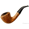 Nording Smooth Bent Dublin with Tamper (14)